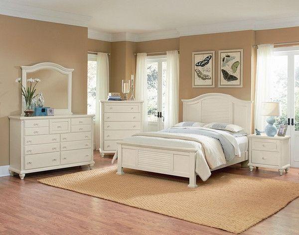 176 best bedroom decor images on pinterest bathrooms decor