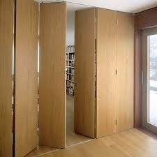 image result for internal sliding stacking doors