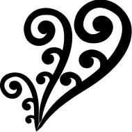 19 Best Les Mills Love Images On Pinterest Tribal Tattoos Tattoo Maori And Drawings
