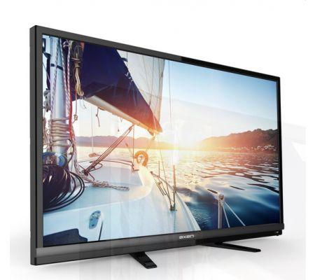 """Sunny-Axen 32"""" (82cm) UsbMovie LED Siyah ( Sunny A.Ş. Garantilidir ) :: EkonomikAldıkcom :: ekonomikaldik.com ::"""
