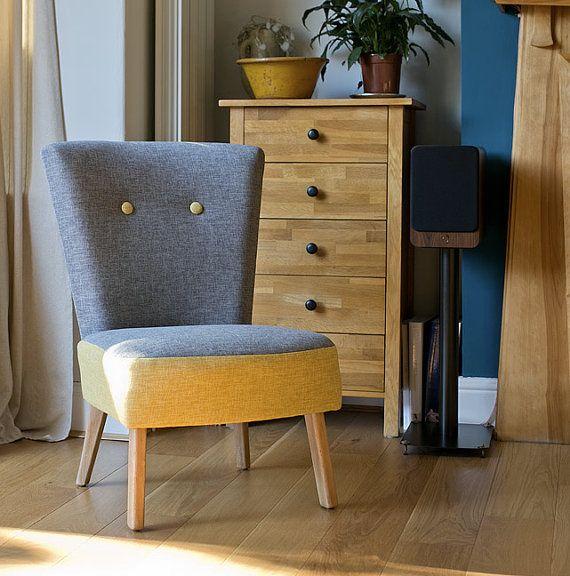 Best 25+ Nursing chair ideas on Pinterest | Baby room ...