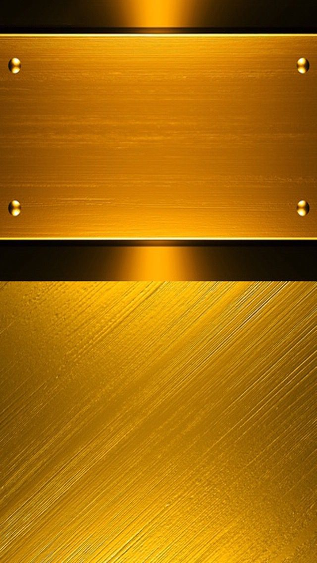 gold iphone wallpaper 1000 ideas about iphone wallpaper yellow on 10716