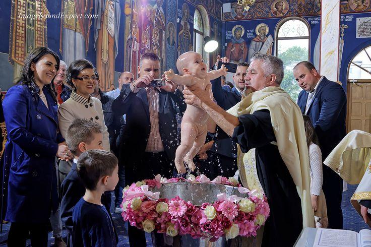 https://flic.kr/p/vNxfgg | 08 botez sofia | bapteme, baptism, botez, christening, taufe,