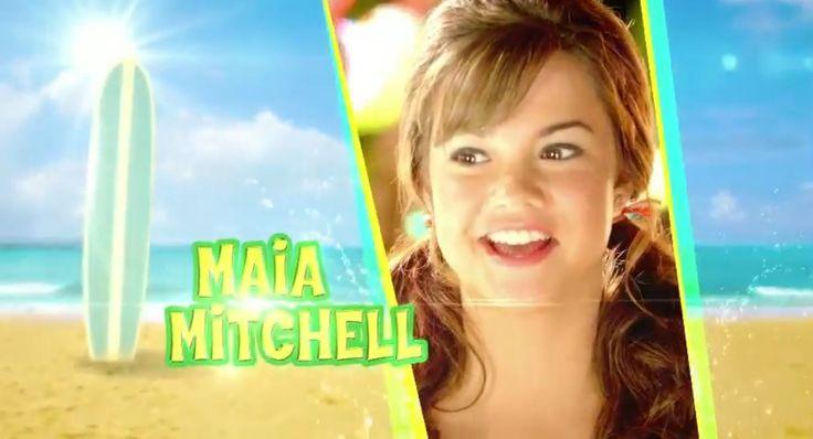 www.tean beach movie.com | ... - Teen beach movie trailer capture 124.jpg - Teen Beach Movie Wiki