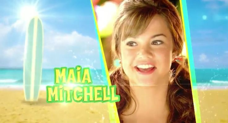 www.tean beach movie.com | ... - Teen beach movie trailer capture 124.jpg - Teen Beach Movie Wiki