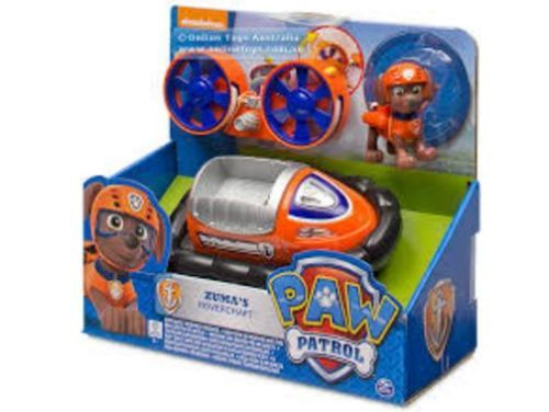 1000 Ideas About Paw Patrol Figures On Pinterest Paw