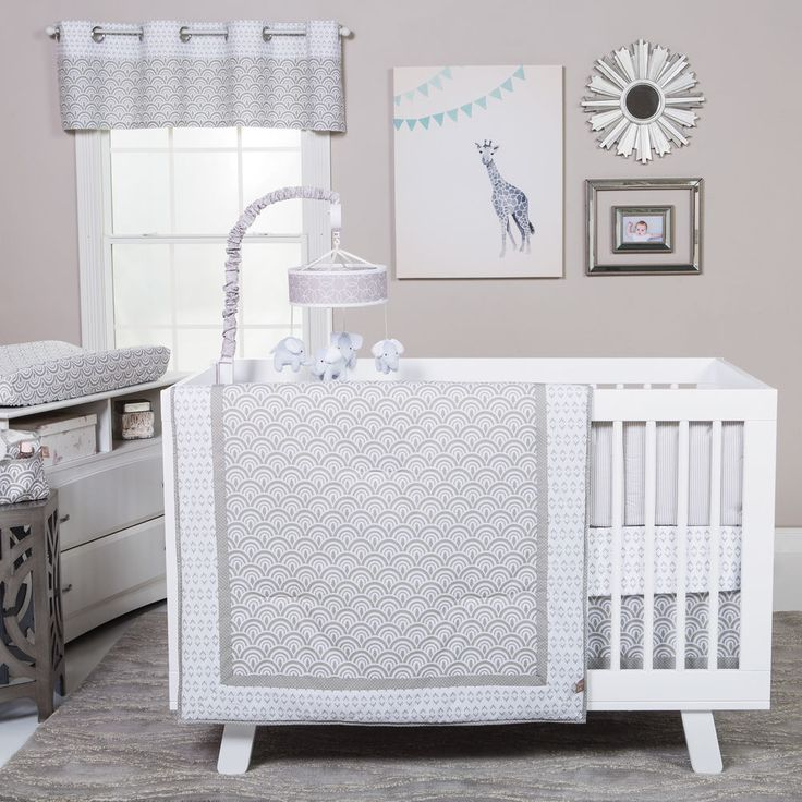 17 best ideas about crib bedding sets on pinterest girl crib bedding sets baby girl bedding - Deco babybed ...