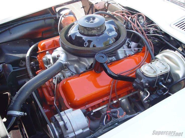 pin jaguar v12 engine diagram on pinterest v8 engine