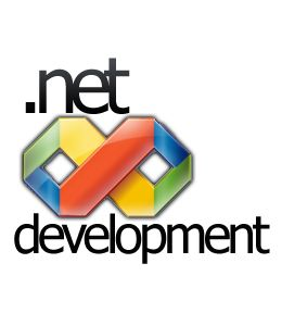Choose the Right DotNet Development Services for Creating Cost-Effective Website