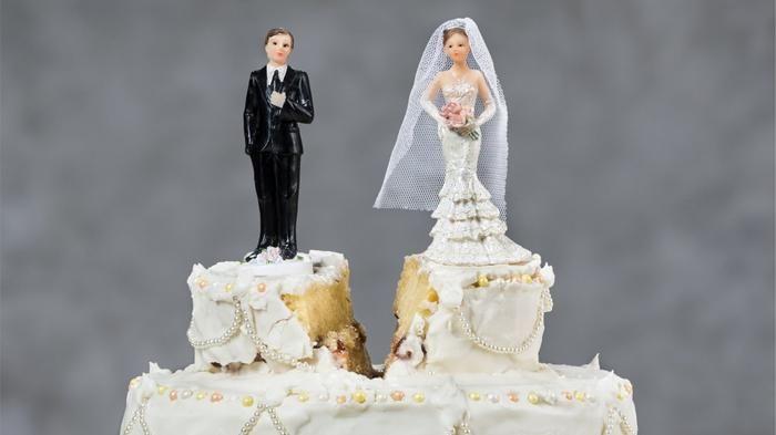 Kasus Perceraian - Inilah Bulan Paling Banyak Orang Melakukan Perpisahan Rumah…