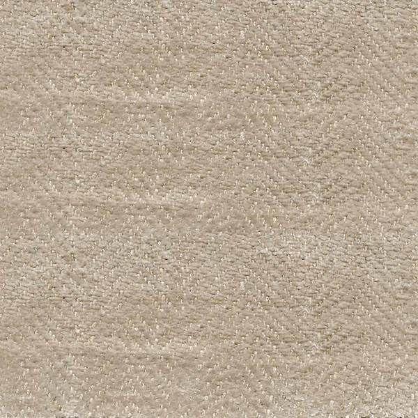 Sonic Paisley Luna Gray Chenille Upholstery Fabric 134sonlun Buyfabrics Com Discount Fabric Online
