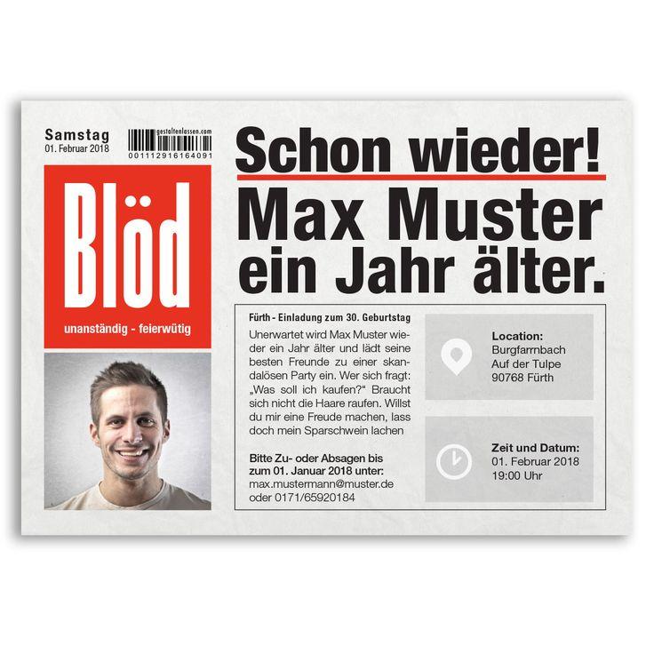 for Nachrichten magazin