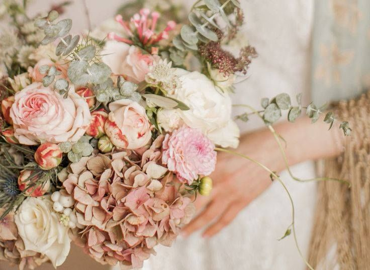 how to make wedding flowers 7 best s wedding images on burgundy 5012