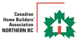 Canadian Home Builders' Association Northern BC - Point to Why Use a Member; click Find a Member and then search by category.
