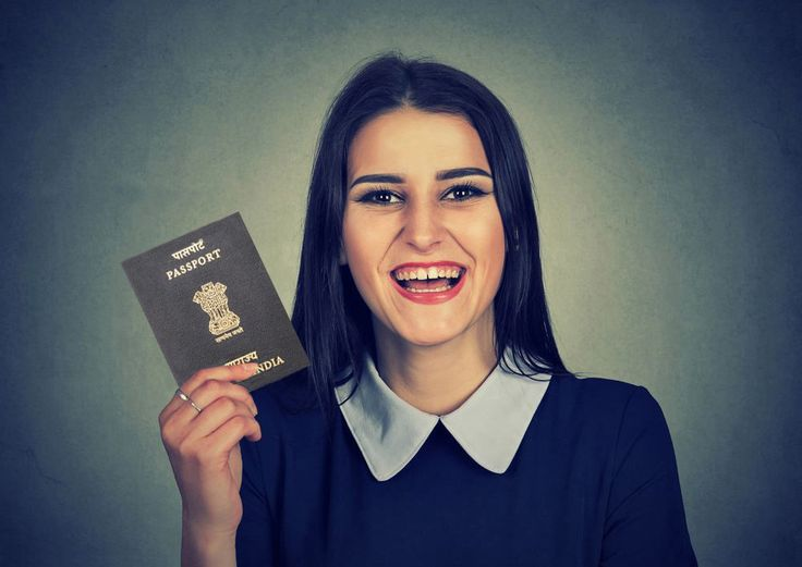 The Ministry of External Affairs just recently announced a new set of rules for applying for a passport. And we've summarized some of the major changes that these new rules have bought in. DOCUMENTATION FOR PROOF OF BIRTH As per the earlier rules, submitting a birth certificate was compulsory for all applicants born on/after 26thJanuary 1989.   #Indian Passport #Indian Passport Rule 2017 #Ministry of External Affairs #Passport #Passport Application #Passport India #Pa