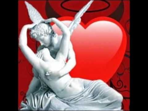 Czech Republic 0027732740754 Caster Expert Lost love spells in Cyprus, D...