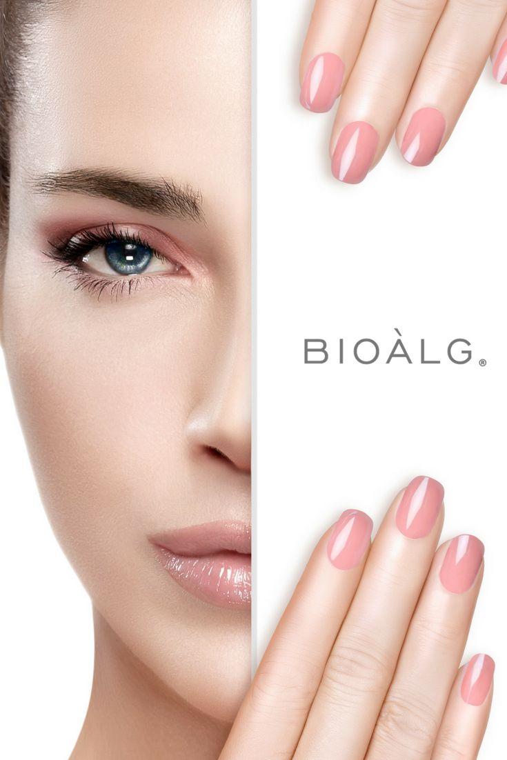 BIOÀLG® es la primera marca de cosméticos microbiológicos del mundo. Nuestros productos cumplen con los más altos estándares de calidad y están formulados con los ingredientes activos más selectos. Años de investigación han llevado a la marca a ser pionera en la biotecnología cosmética la cual no sólo actúa con compuestos totalmente orgánicos y procesos amigables con el medio ambiente ,sino también con microorganismos vivos. Nuestro compromiso es la innovación, nuestro compromiso eres tú.