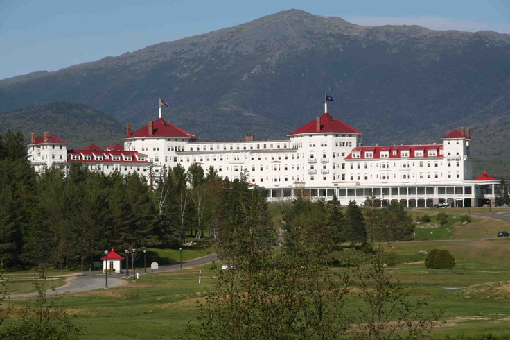 bretton woods dating site Find homes for sale and real estate in bretton woods, nh at realtorcom® search and filter bretton woods homes by price, beds, baths and property type.