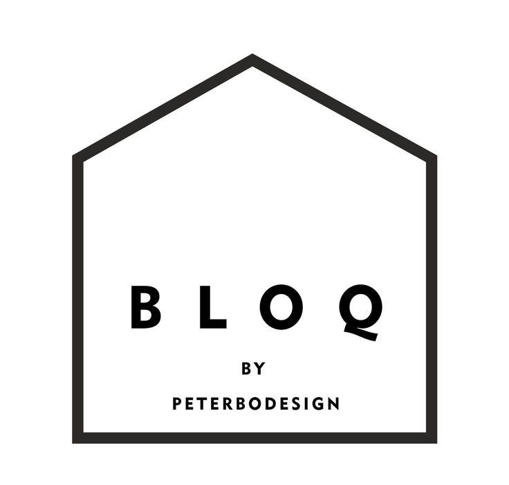 logotype design | PETERBODESIGN
