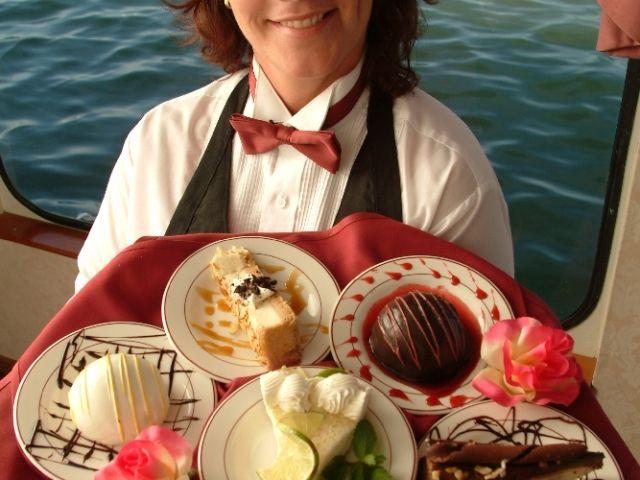 StarLite Cruises | Visit St Petersburg Clearwater Florida