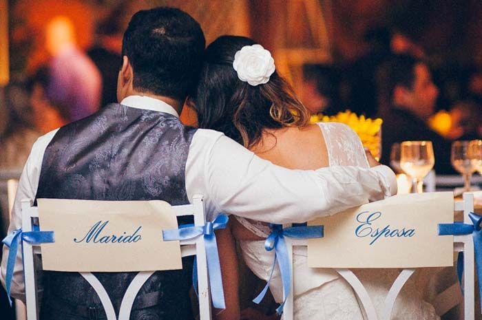 6 tendências de casamento que vieram para ficar | Blog do Casamento - O blog da noiva criativa! | Dicas http://www.blogdocasamento.com.br/cerimonia-festa-casamento/dicas-festa-cerimonia-casamento/6-tendencias-de-casamento-que-vieram-para-ficar/