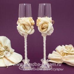 Свадьба в стиле рустик – коллекция декора ручной работы, рустикальная свадьба как зимний и осенний тренд оформления свадебной церемонии в эко стиле #летняясвадьба #жених2016 #разноцветноесвадебноеплатье #приглашениянасвадьбу #мятнаясвадьба #галстукжениха #золотаясвадьба #бокалымолодоженов #будущийжених #свадьбы