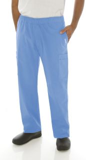 Landau 2012 Men's Stretch Contemporary Fit Cargo Pant #Landau