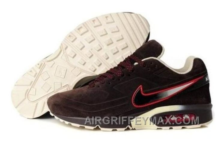 http://www.airgriffeymax.com/new-hot-2014-new-popular-air-max-bw-mens-shoes-sale-brown-white.html NEW HOT 2014 NEW POPULAR AIR MAX BW MENS SHOES SALE BROWN WHITE Only $98.00 , Free Shipping!