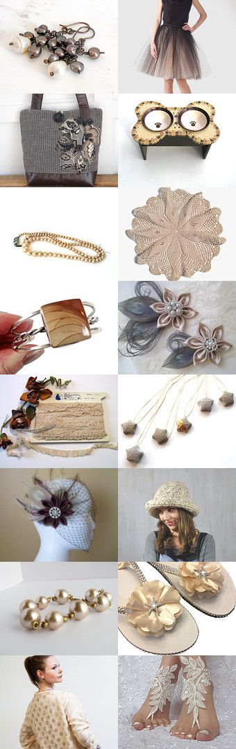 Counting Down - October 2nd by Carla on Etsy--Pinned+with+TreasuryPin.com