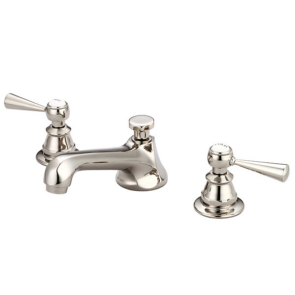 ... widespread lavatory faucet bathroom sink faucets 8 widespread in