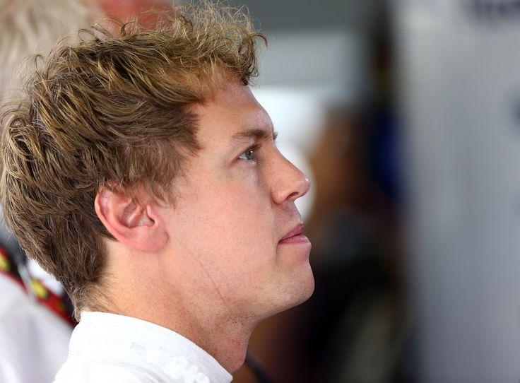 Formula1: grazie Fernando, benvenuto Sebastian.Vettel e Raikkonen la coppia rossa del 2015