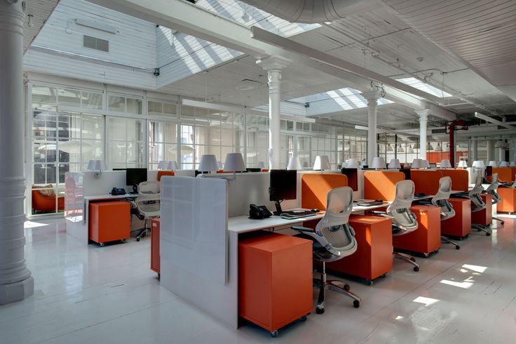 bhdm design work desks pinterest law offices and new york bhdm design office design 1