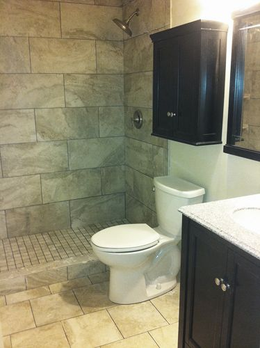 Bathroom Makeover Galway the 53 best images about master bathroom ideas on pinterest