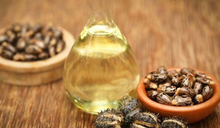 فوائد زيت الخروع في تسهيل الولادة Castor Oil Benefits Castor Oil Castor Oil Eyelashes