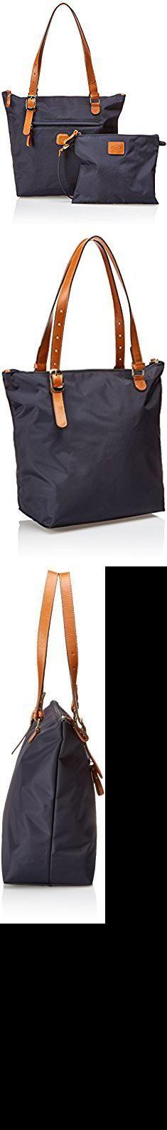 Brics Bags. Bric's Medium Sportina, Ocean Blue, One Size.  #brics #bags #bricsbags