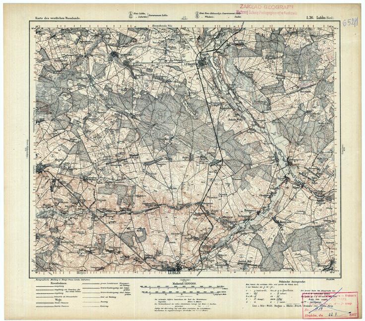 KdwR_L36_Lublin_(Nord)_1914_400dpi.jpg (6680×5890)