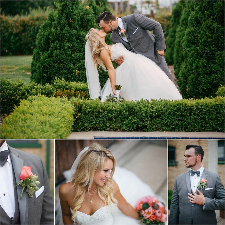 hacienda-sarria-wedding-38.jpg