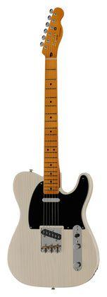 Fender Squier Classic Vibe Tele 50's #Thomann
