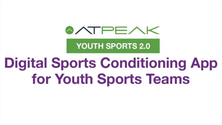 At Peak Overview. Will Metzger (CEO, Founder) and Howard Cross (Director of Sports, Former NFL Player on the NY Giants) discuss the At Peak ...