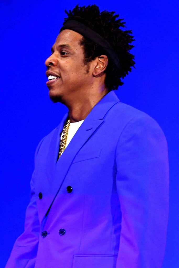 Jay Z Hairstyle New Hairstyle New Haircut Cool And Best In 2020 Jay Z Deli Style Fashion Boutique