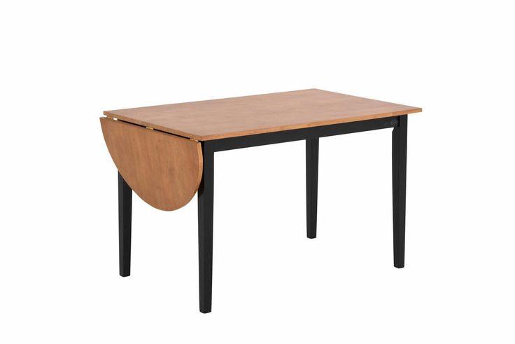 Köp Merida Matbord hos Chilli. Hos oss får du hög kvalitet till bra pris. Handla fraktfritt med snabb leverans direkt till dörren - Välkommen!
