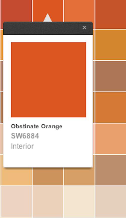 Shades Of Orange Names best 20+ shades of orange names ideas on pinterest