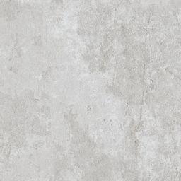 Wickes City Stone Grey Ceramic Tile 600 X 300mm In 2020