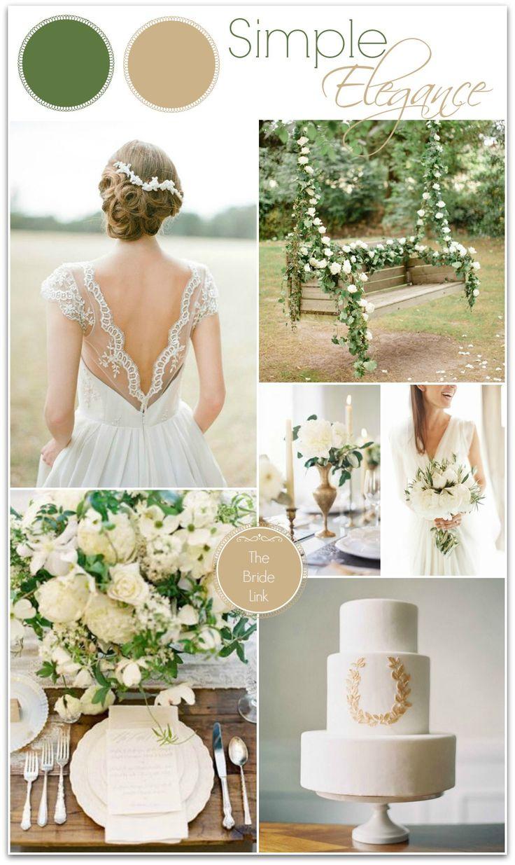 Best 25 Olive green weddings ideas on Pinterest  Sage green wedding Olive wedding and Olive
