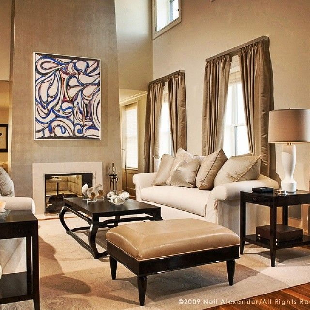 You Can Find J Robert Scott, Inc. U0027s Luxurious Fabrics, High Quality  Furniture, And Decor Accessories At ...
