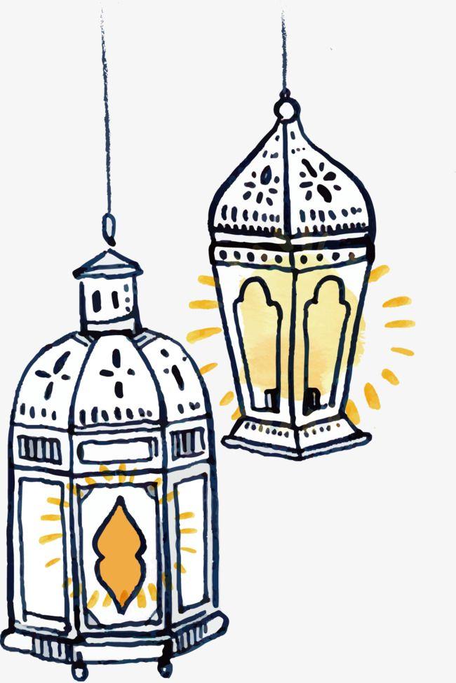 16 best ramadan idea images on Pinterest | Ramadan decorations ...