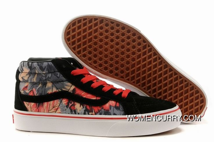 https://www.womencurry.com/vans-sk8mid-rainforest-red-mens-shoes-top-deals.html VANS SK8-MID RAINFOREST RED MENS SHOES TOP DEALS Only $74.34 , Free Shipping!
