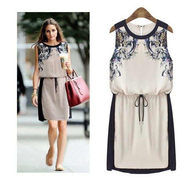 24 best Casual/fun images on Pinterest | Casual dresses, Clothing ...