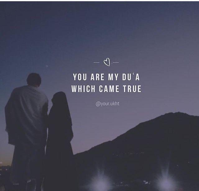 Alhamdullilah ameen ❤️                                                                                                                                                                                 More