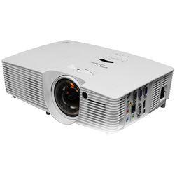 Buy the best projectors in Australia with just click. #projectors #service #3d #mini #hd